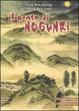 Cover of Il ponte di No Gun Ri