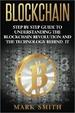 Cover of Blockchain