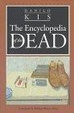 Cover of Encyclopedia of the Dead