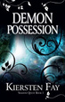 Cover of Demon Possession