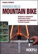 Cover of Manuale della mountain bike