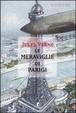 Cover of Le meraviglie di Parigi