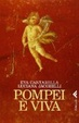 Cover of Pompei è viva