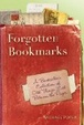 Cover of Forgotten Bookmarks