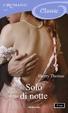 Cover of Solo di notte