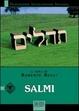 Cover of Salmi