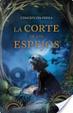 Cover of La corte de los espejos