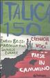 Cover of Italica 150