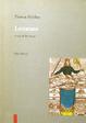 Cover of Leviatano