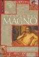 Cover of Alessandro Magno il conquistatore