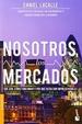 Cover of Nosotros, los mercados