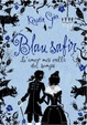 Cover of Blau Safir