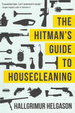 Cover of The Hitman's Guide to Housecleaning