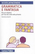 Cover of Grammatica e fantasia