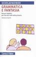 Cover of Grammatica e fantasia