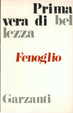 Cover of Primavera di bellezza