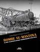 Cover of Bombe su Mantova