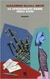 Cover of Le affascinanti manie degli altri