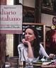Cover of Diario italiano. Appunti di viaggio, ricette ede emozioni del Cavoletto di Bruxelles