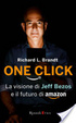 Cover of One click