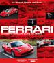 Cover of Ferrari