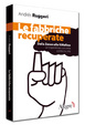 Cover of Le fabbriche recuperate