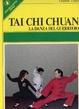 Cover of Tai chi chuan. La danza del guerriero