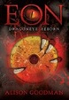 Cover of Eon