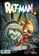 Cover of Rat-Man Color Special n. 26