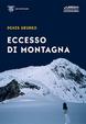 Cover of Eccesso di montagna