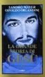 Cover of La grande storia di Gesù
