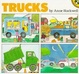 Cover of Trucks