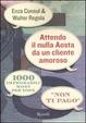 Cover of Attendo il nulla Aosta da un cliente amoroso