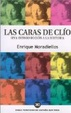 Cover of Caras de Clio, Las
