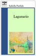 Cover of Lagunario