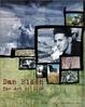 Cover of Dan Eldon