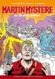 Cover of Martin Mystère: Collezione storica a colori n. 18
