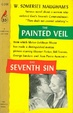 Cover of The Painted Veil