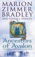 Cover of Ancestors of Avalon