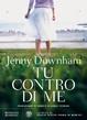Cover of Tu contro di me