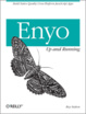 Cover of Enyo: Up and Running