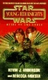 Cover of Heirs of the Force