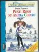 Cover of Punti rossi su Ambra Chiaro