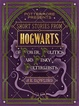 Cover of Short Stories from Hogwarts of Power, Politics and Pesky Poltergeists