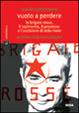 Cover of Vuoto a perdere