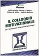 Cover of Il colloquio motivazionale