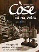 Cover of Còse ëd na vòlta