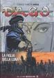 Cover of Dago Collezione Tuttocolore n. 32