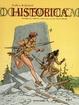 Cover of Piuma al vento - Alla scoperta del Nuovo Mondo