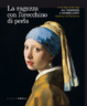 Cover of La ragazza con l'orecchino di perla